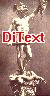 DiText Resources